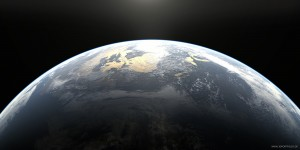 Earth_by_3DPORFTOLIO_04