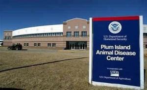 Plum-Island-Sign