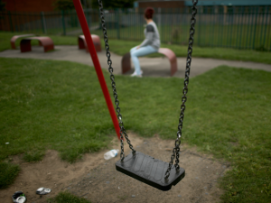 Rotherham-Child-Abuse-Scandal-Getty-640x480
