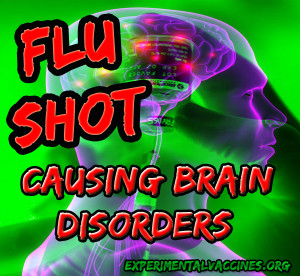 flu-shot-causing-brain-damage-300x276