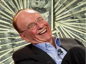 rupert-murdoch-money