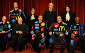 sellout-supreme-court-traitors