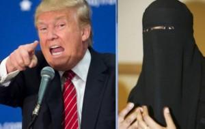 trump.and_.muslim-477x300