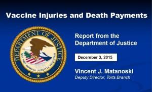 DOJ-vaccine-injuires-and-deaths-Dec-2015