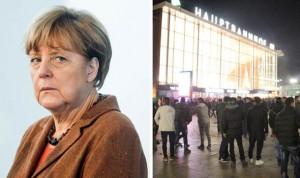 Merkel-637716