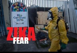 1-Zika-Virus-Fear