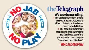 219492-no-jab-no-play