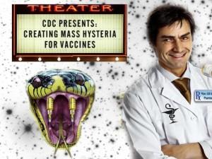 CDC-Mass-Hysteria