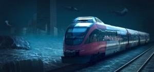 China-high-speed-underwater-train-21-537x358-537x250