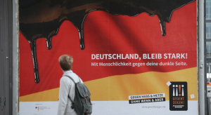 Germany-migrant-crisis-proaganda-640x350
