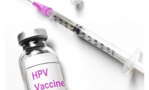HPV_2