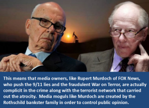 Murdoch_and_Rothschild