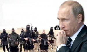 Syria-Putin-590x350