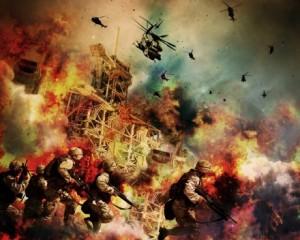 War-Public-Domain-460x368