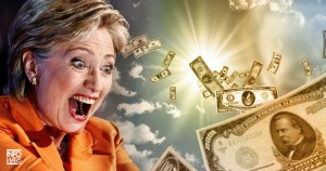 hillary-clinton-money
