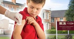 school-vaccine