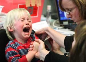 vaccination-1