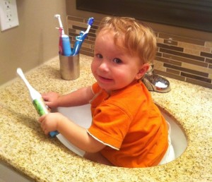 David-Stephan-baby-in-sink-e1456712335890