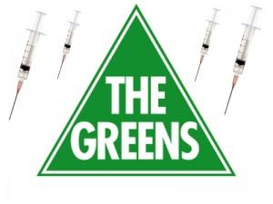 greens.001