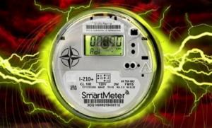 smart_meter_fires