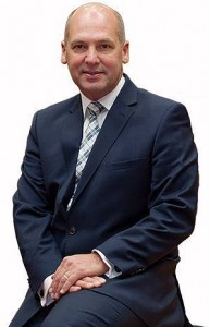 stephen-parry-mp-port-arthur
