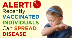 vaccinated-individuals-spread-disease-fb