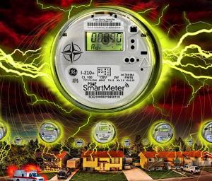504-smart-meter-neighborhood-dangers-risks