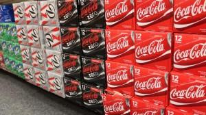Aspartame-patent-reveals-E-coli-feces-used
