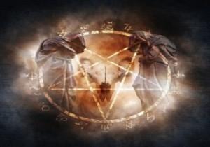 Black-Magic-Satanists-Rule-The-World--330x231
