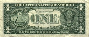Black-Magic-Satanists-Rule-the-World-Not-Politicians-Bankers-or-Military-Heads-US-Dollar-Bill-All-Seeing-Eye-Pyramid-1024x426