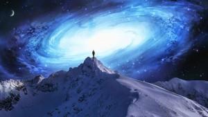 Consciousness_Mountain