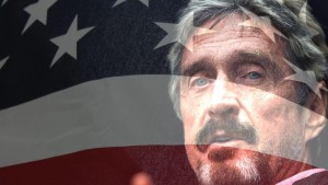 Is-John-McAfee-running-for-President