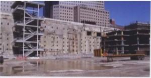 North-Tower-bathtub1-320x166