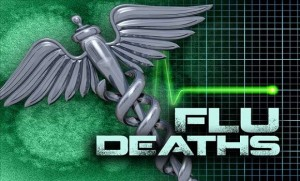 Why-are-so-Many-Healthy-People-Dying-from-the-Flu-After-Receiving-the-Flu-Shot