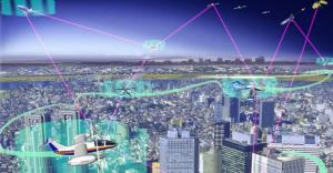 drone_surveillance_cloud_system-1024x534