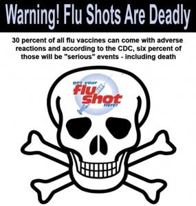 flu-shots-deadly
