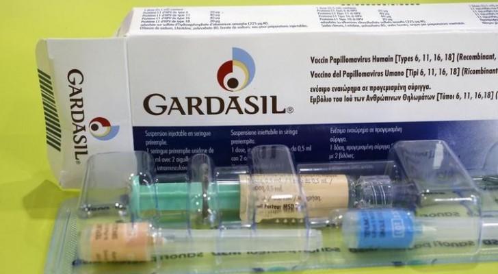 gard-728x400