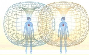 Is-Your-Heart-Being-Electromagnetically-Distorted-by-Microwave-Radiation-1-