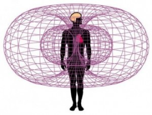 Is-your-Heart-being-Electromagnetically-Distorted-by-Microwave-Radiation-330x250