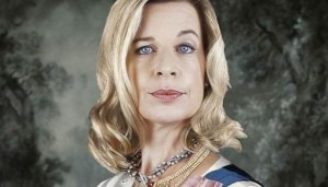 Katie-Hopkins-615x350