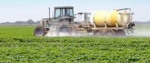 Spraying-Pesticides-710x300