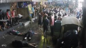 ad204319680thailand-attack