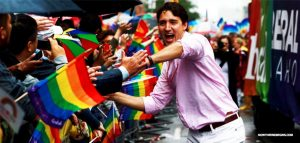 canadian-prime-minister-justin-trudeau-says-jail-time-for-convicted-anti-transgender-speech-offenders-lgbt-nteb-933x445
