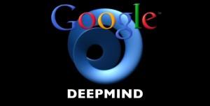 deepmind-google