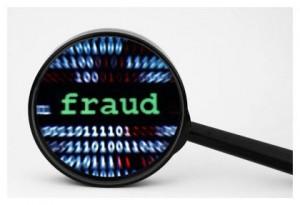 fraud_vaccine_science