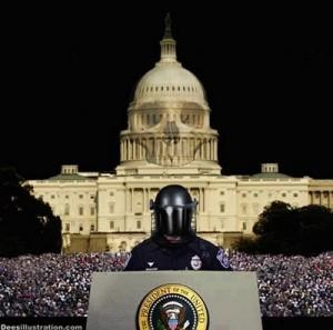 police-state-usa-whitehouse-skull