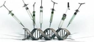 vaccinesalterdna-700x318