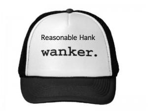 wanker.001