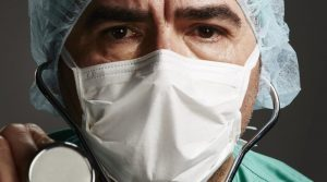 Consumer-reports-Hero-Doctors-who-harm-e1466883155620-800x445