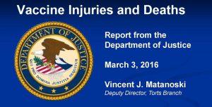 DOJ-Vaccine-court-report-March-2016